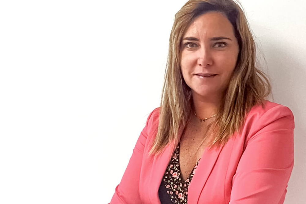 Francisca Tagle joins Vasquez Urra Abogados as Senior Associate
